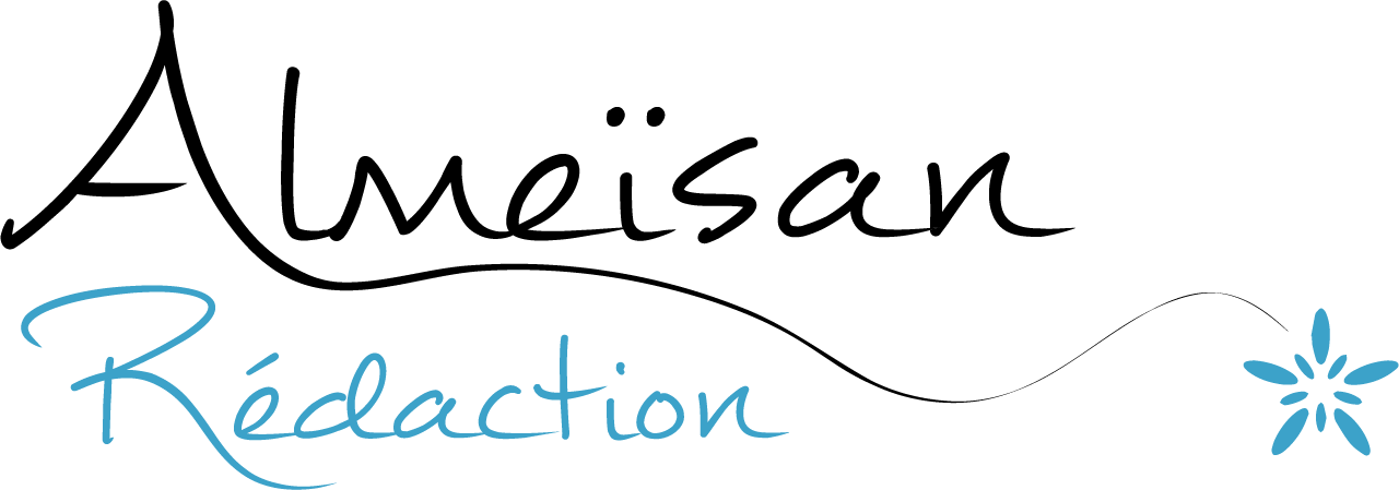 Almeïsan Rédaction